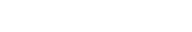 Saint Mary of the Hills School